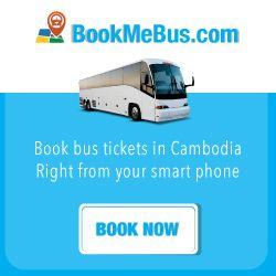Book Bus Ticket Online With BookMeBus