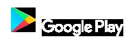 Btn google play